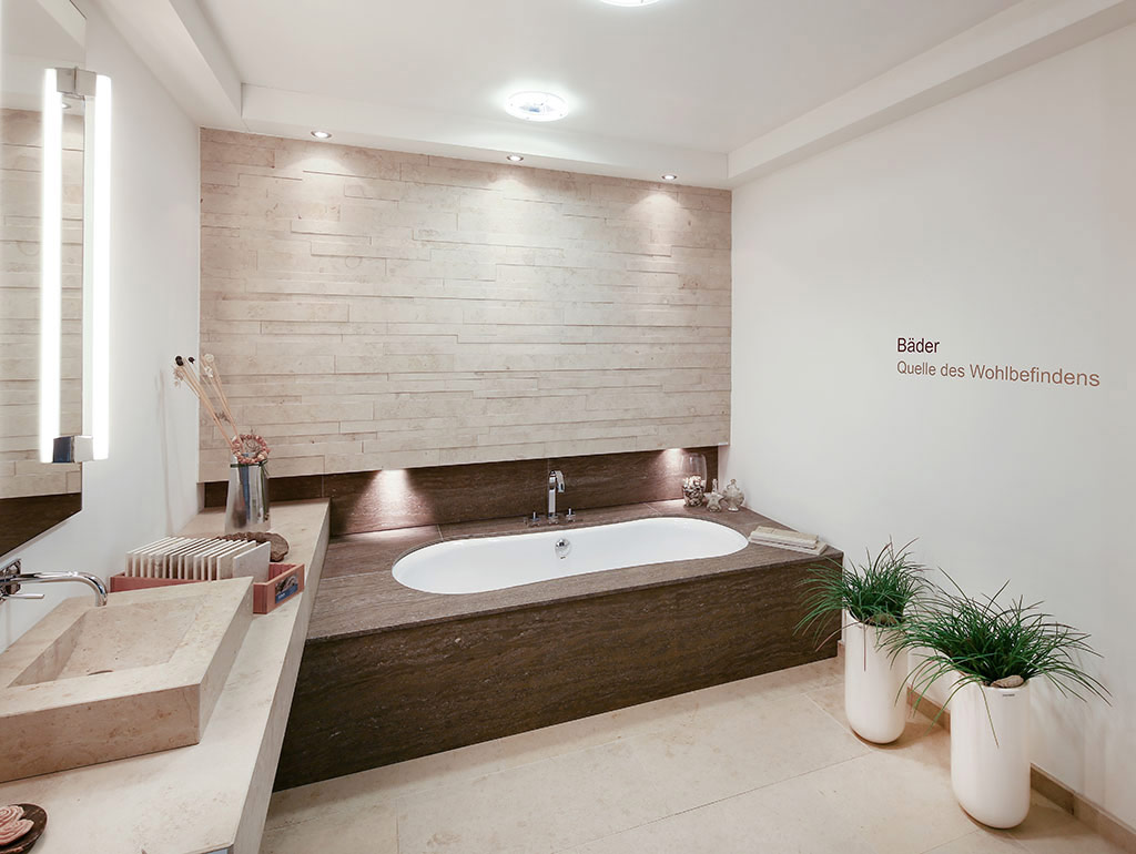 Kettelgerdes marmor gmbh co kg - Granit badezimmer ...